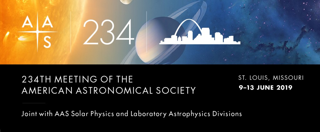 AAS234-Divisions